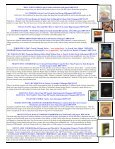 The Cookery Book e-newsletter AUGUST 2011 - Page 2