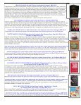 The Cookery Book e-newsletter AUGUST 2011 - Page 3