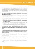 Trajectoires - Usgeres - Page 3