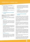 Trajectoires - Usgeres - Page 6