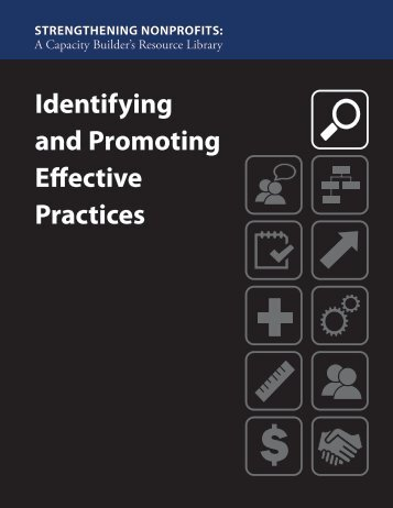 Identifying and Promoting Effective Practices.pdf - Administration for ...