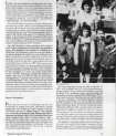 Cubans to Cuban Americans: Assimilation in the United States - Page 2