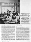 Cubans to Cuban Americans: Assimilation in the United States - Page 4