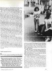 Cubans to Cuban Americans: Assimilation in the United States - Page 6