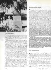 Cubans to Cuban Americans: Assimilation in the United States - Page 7