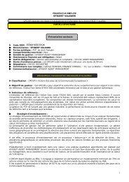 notice dinformation efigest valeurs 2007-08-241 - Efigest Asset ...