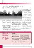 Juni / Juli 2011 - Hochfelden - Page 4
