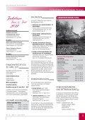 Juni / Juli 2011 - Hochfelden - Page 5