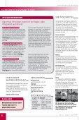 Juni / Juli 2011 - Hochfelden - Page 6