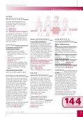 Juni / Juli 2011 - Hochfelden - Page 7