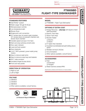 ft900sbd flight type dishwasher ft900sbd flight type hobart?quality\\\=85 hobart slicer wiring diagram on hobart download wirning diagrams hobart 2812 slicer wiring diagram at creativeand.co