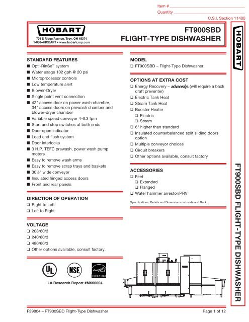 hobart ft 900 wiring diagram wiring diagramhobart dishwasher wiring diagram wiring schematic diagramhobart ft 900 wiring diagram wiring diagram hobart dishwasher parts