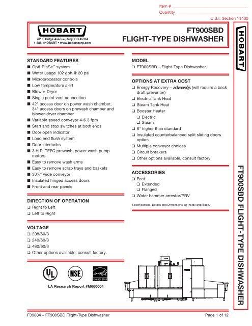hobart ft 900 wiring diagram zt ulkqjjzs urbanecologist info \u2022hobart dishwasher wiring diagram wiring schematic diagram rh 62 uggs outlet co hobart ft900 wiring diagram
