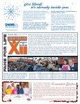 Read PDF - KG ART & DESIGN - Page 2