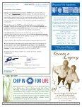 Read PDF - KG ART & DESIGN - Page 4