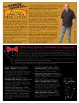 Read PDF - KG ART & DESIGN - Page 5