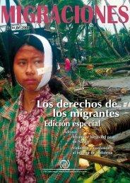 Los derechos de los migrantes - International Organization for ...