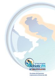download PDF 16.6 Mb - IPA Adriatic Cross-Border Cooperation ...