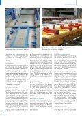 Klicken Sie hier um den gesamten Artikel zu - EBAWE ... - Seite 3
