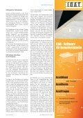 Klicken Sie hier um den gesamten Artikel zu - EBAWE ... - Seite 6