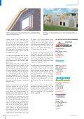 Klicken Sie hier um den gesamten Artikel zu - EBAWE ... - Seite 7