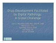 View PDF - Digital Pathology Association