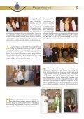 Február - Pécsi Egyházmegye - Page 5