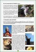 161VXLQzw - Page 4