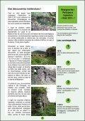 161VXLQzw - Page 6