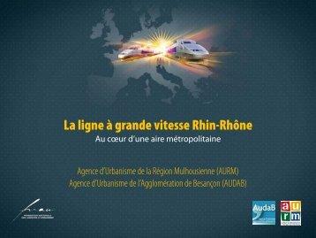 (AU Mulhouse).pdf - Fnau