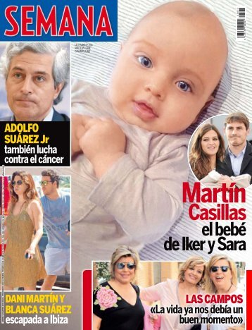 revista semana 14-05-2014