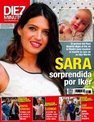 revista diez minutos 14-05-2014