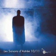 théâtre - Lyon