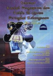 Seminar Kaedah Pengajaran & tahfiz Al-Quran.pdf - USIM