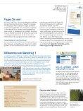 Energie - EVI Energieversorgung Hildesheim - Seite 3