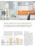 Energie - EVI Energieversorgung Hildesheim - Seite 6