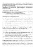FICHE FILIèRE - Bourgogne Tourisme - Page 6