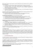 FICHE FILIèRE - Bourgogne Tourisme - Page 7