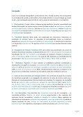 NOCICEPTORES: As células que sentem dor - Page 2