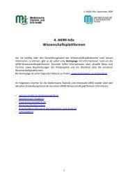 pdf 612 kB - AKIM