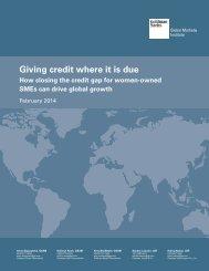 gmi-report-pdf
