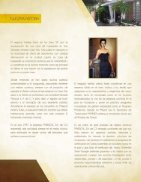 mariscalhotel - Page 3
