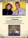 Fox Run Blackcap - Angus Journal - Page 2