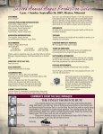 Fox Run Blackcap - Angus Journal - Page 4