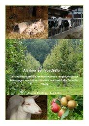 als-door-een-voedselbril-simone-plantinga-2010
