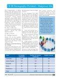 ENDEAVOUR - CII - Page 7