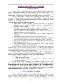 Vadības informācijas sistēmas - EVF - Latvijas Universitāte - Page 2