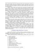 Vadības informācijas sistēmas - EVF - Latvijas Universitāte - Page 3