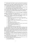 Vadības informācijas sistēmas - EVF - Latvijas Universitāte - Page 4