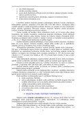 Vadības informācijas sistēmas - EVF - Latvijas Universitāte - Page 5
